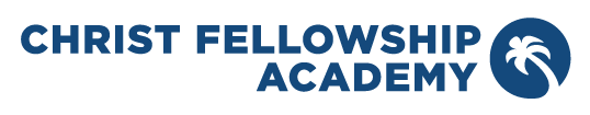 Christ Fellowship Academy